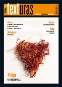 La novedad: por qué Stieg Larsson vende y las revistas culturales no