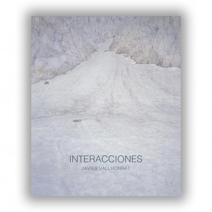 Interacciones_01