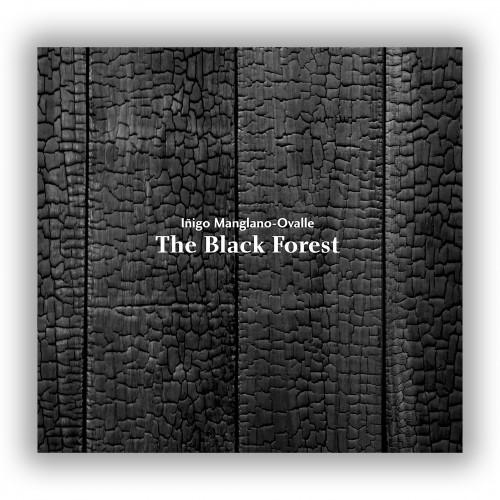 TheBlackForest_01