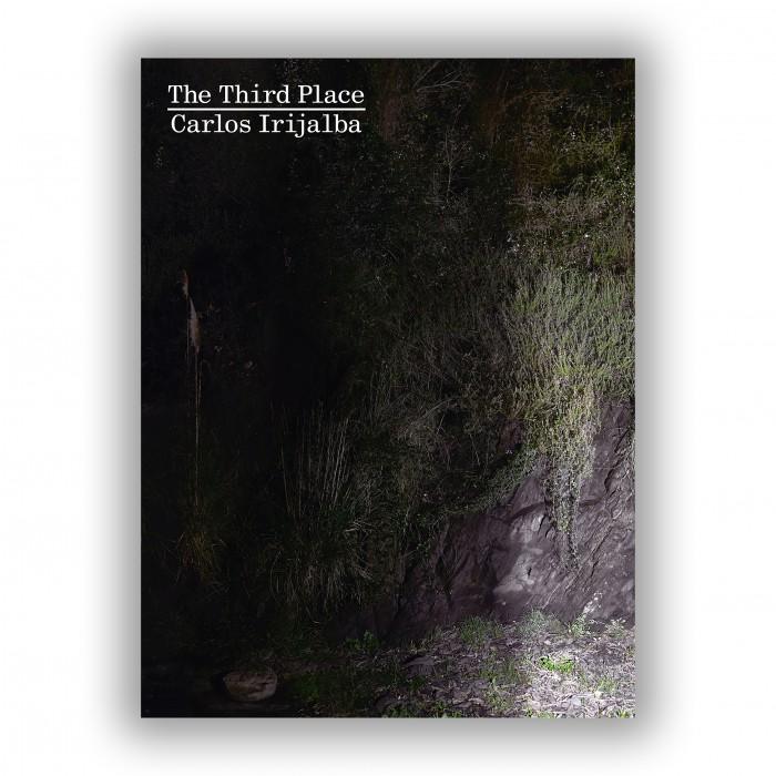 TheThirdPlace_01