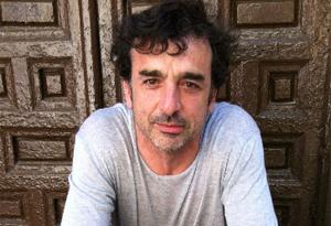 Thierry Discepolo crítico con los grandes grupos editoriales (El Confidencial)