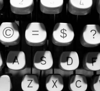 Unas notas sobre la propiedad intelectual (segunda parte). Enric Faura