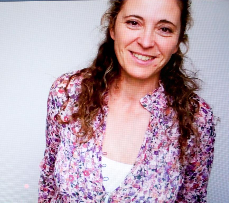 Loreto Rubio. Un estado de ánimo