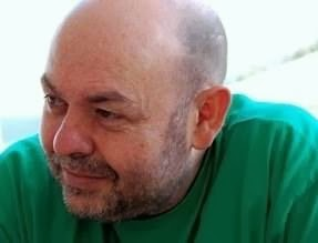 Ricardo J. Sánchez Cano. Un estado de ánimo