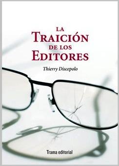 La traición de los editores en la Revista Cultural Tarántula