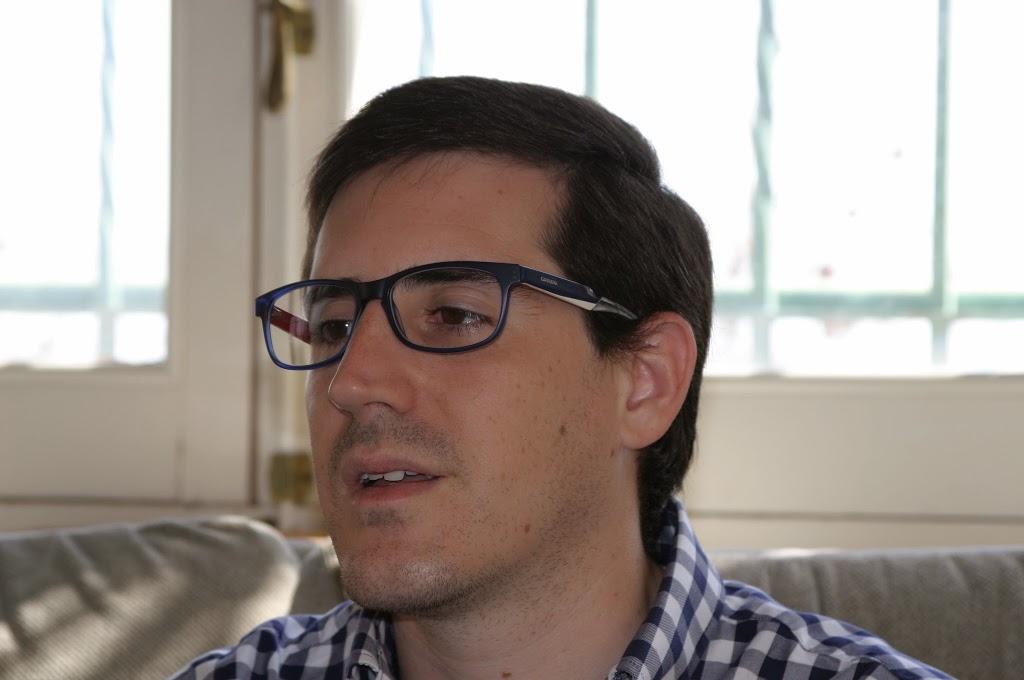 """Editar es curar. Sobre """"La máquina de contenido"""", de Michael Bhaskar. Antonio Adsuar"""