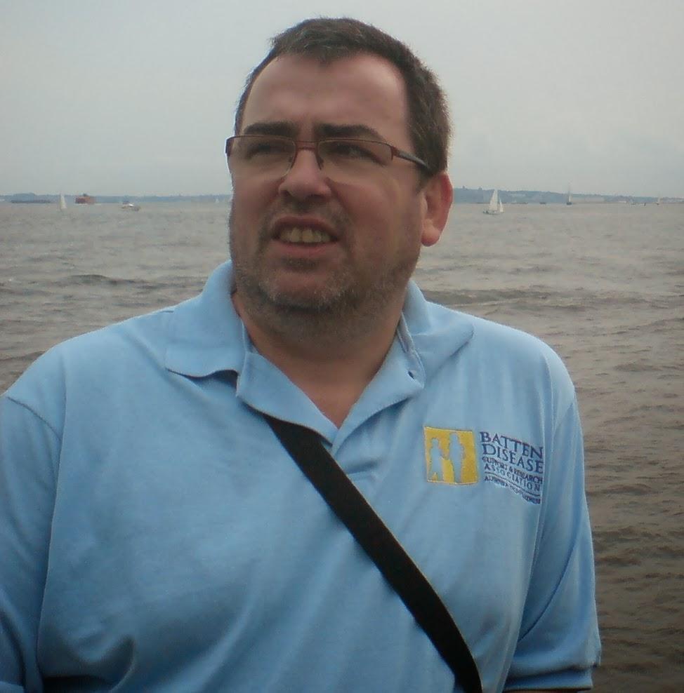 Nestor Sangroniz Akarregi. Un estado de ánimo