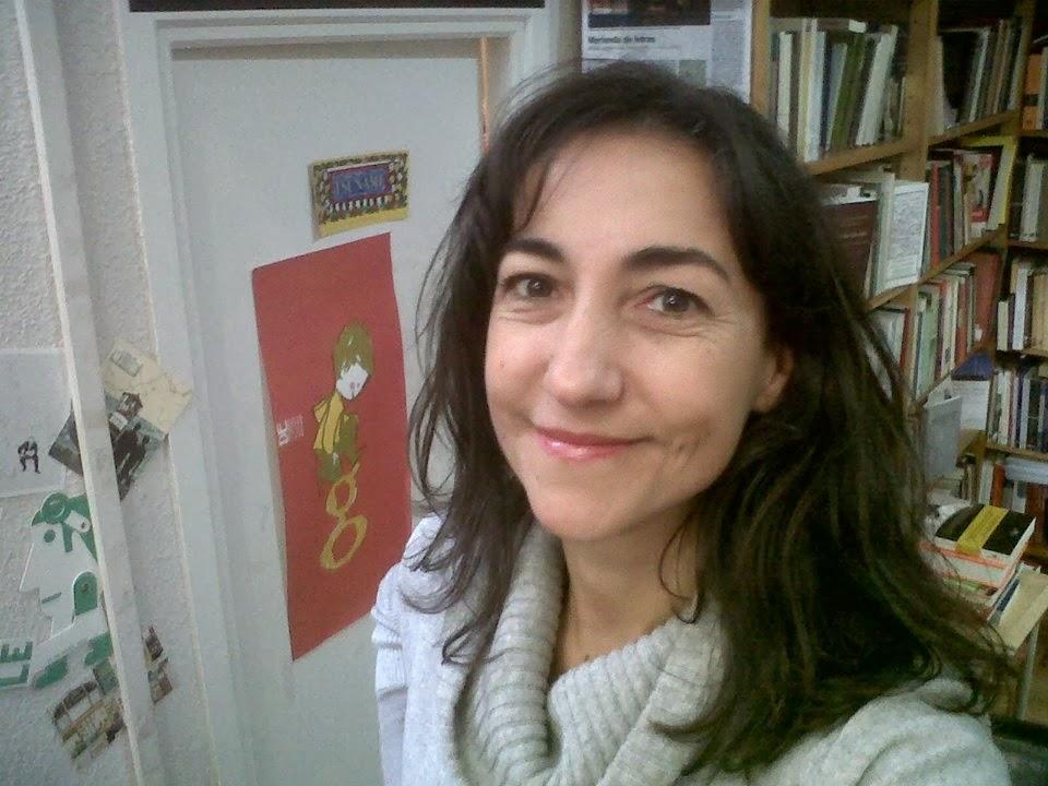 'Ana Tarambana' y 'La conspiración de la pólvora', Premios Nacional al Fomento de la Lectura