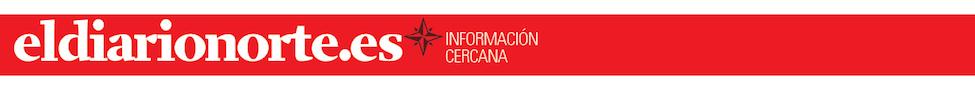 El renacimiento de las librerías independientes. Txema García Crespo
