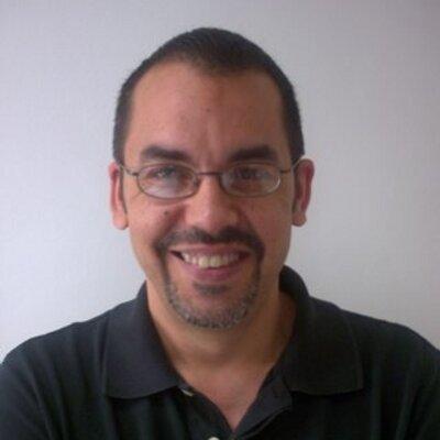 Cuando publicar no vale nada. José Antonio Francés