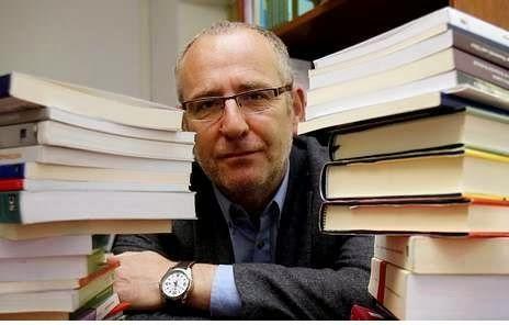 Acceso abierto en Europa: la perspectiva del editor universitario. Juan L. Blanco Valdés