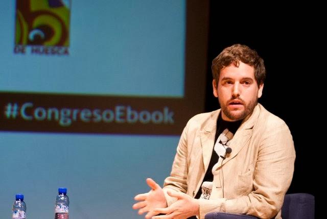 Cómo detectar rápidamente un timo en la producción de un libro electrónico. Jaume Balmes