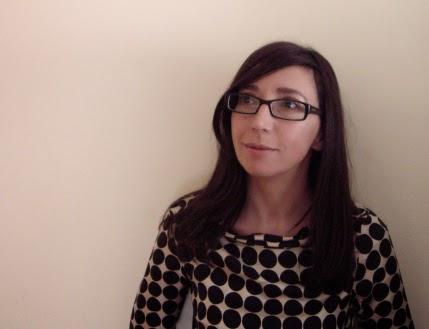 Natalia Arroyo. Un estado de ánimo