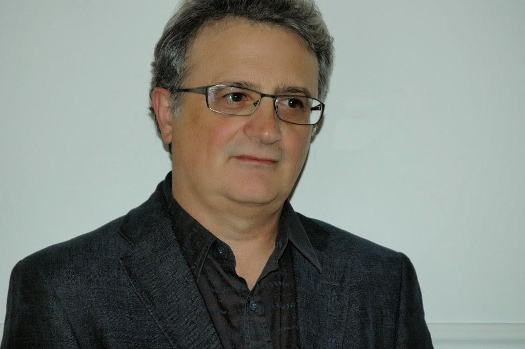 Lógica difusa. Juan Torres