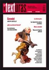 La edición pobre. Gabriela Torregrosa