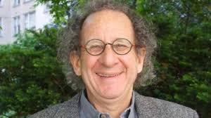 Conversación con Mike Shatzkin en La Casa del Lector