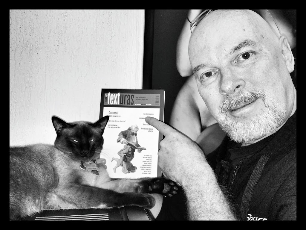 El libro y la lectura en tiempos de AMLO. Alejandro Zenker