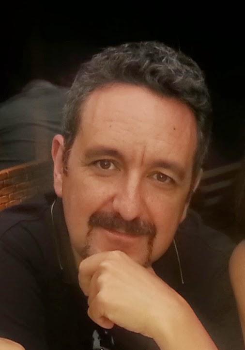 Álex Oviedo. Un estado de ánimo