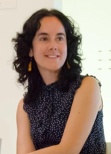Lorena Fernández Álvarez. Un estado de ánimo