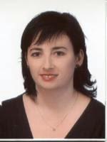 Teresa Martín Peces. Un estado de ánimo