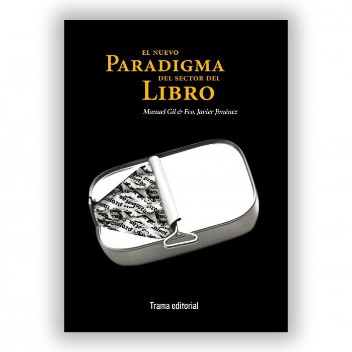 TM01_Nuevo_paradigma