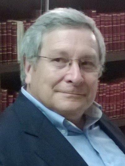 Reflexiones sobre el mercado del libro en Argentina. Manuel Gil