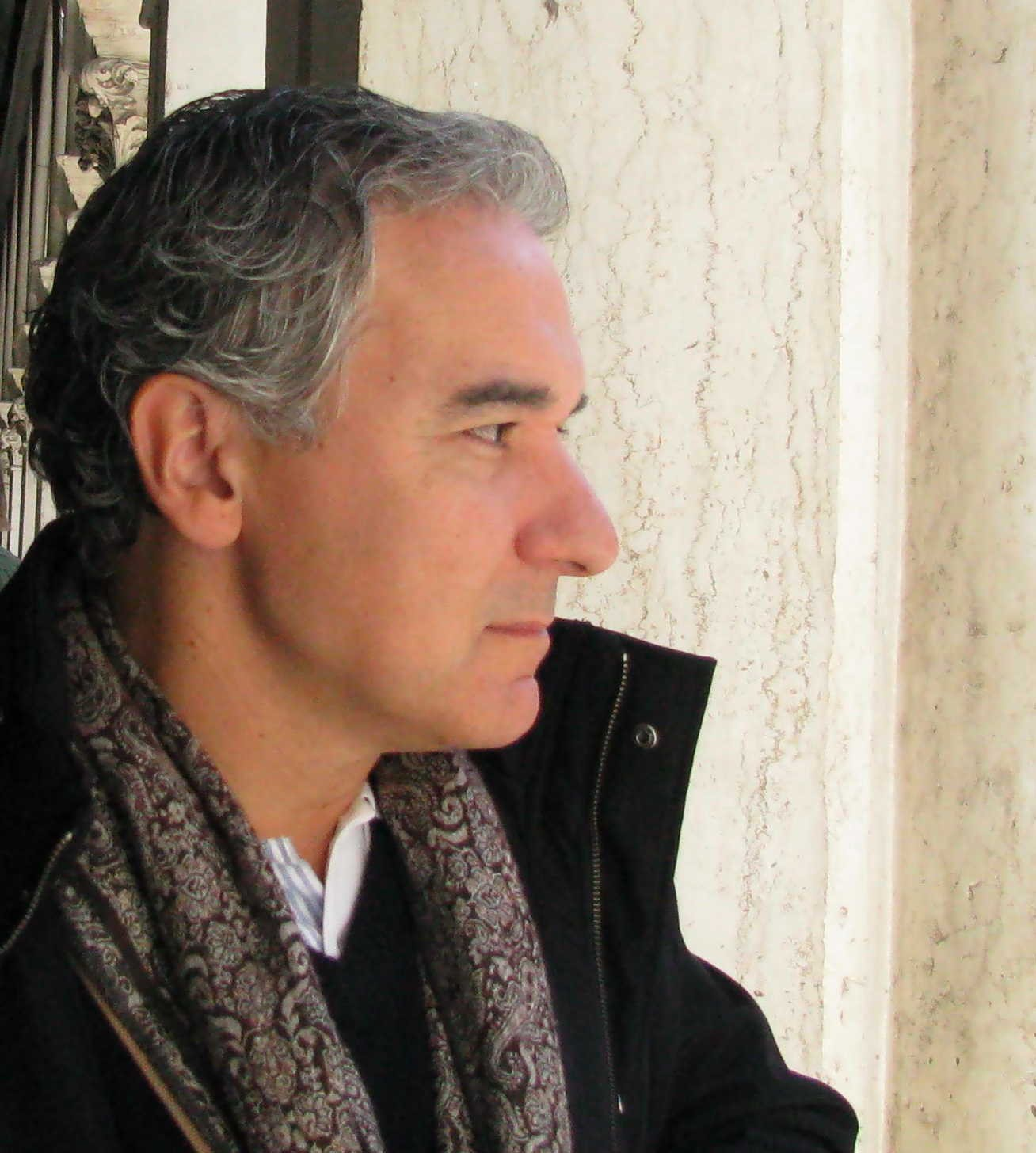 Fernando García Pañeda. Un estado de ánimo