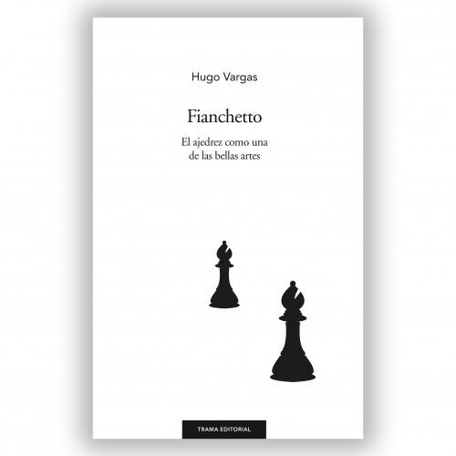 LAR_Fianchetto