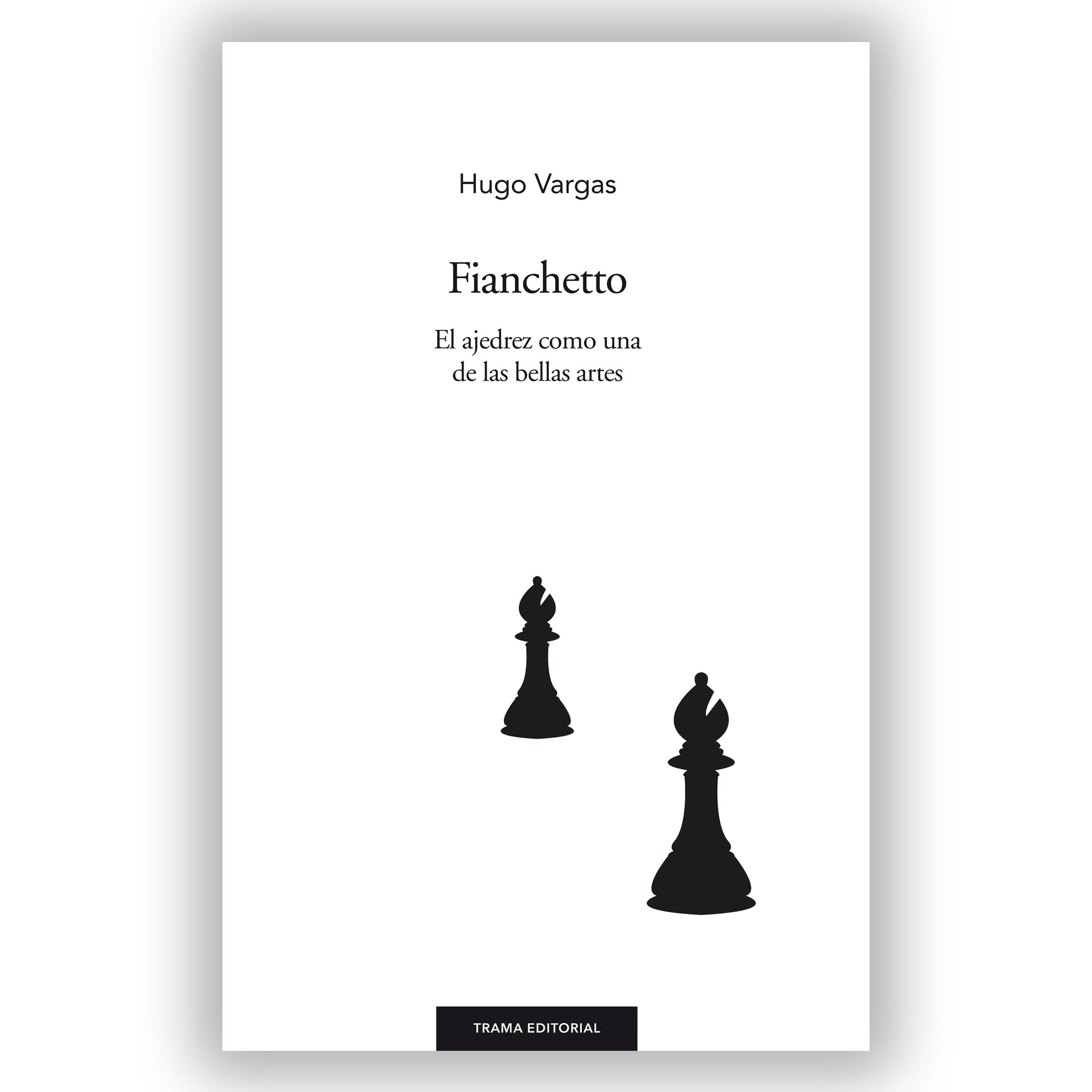 Fianchetto en periodistasenespañol.com