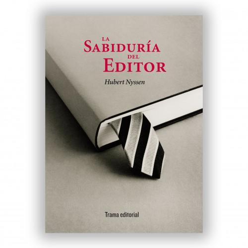TM02_sabiduria_editor