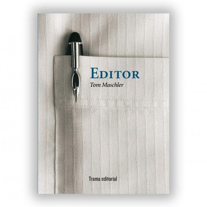 TM04_Editor