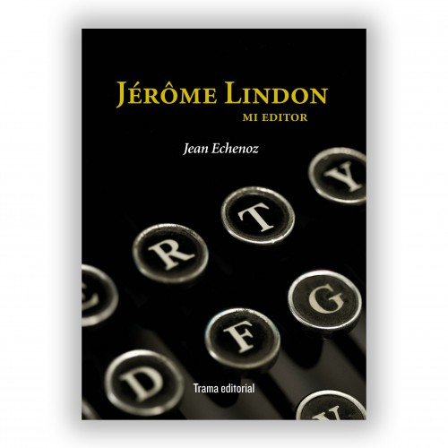 TM06_Jerome_Lindon