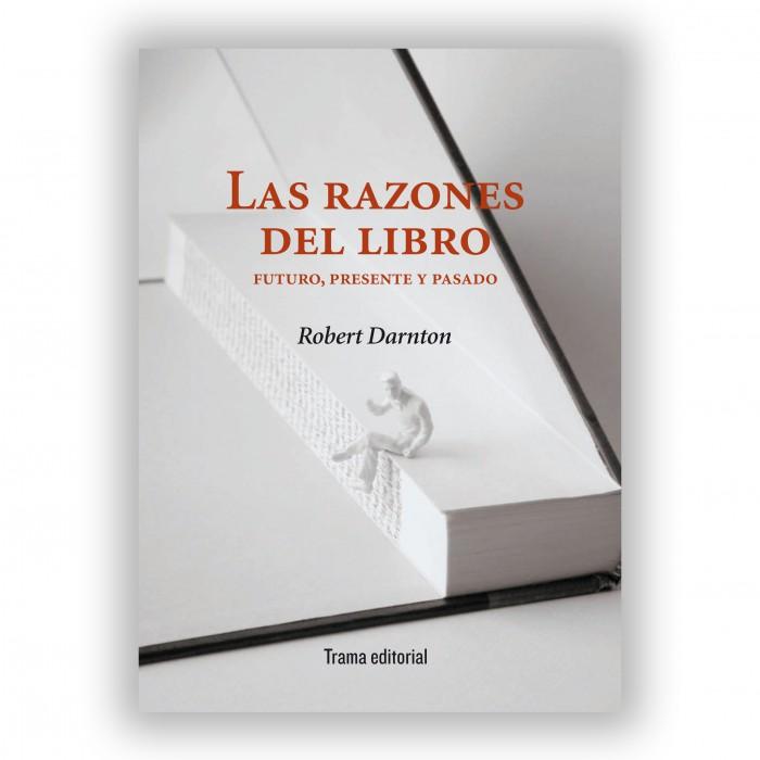 TM08_razones_libro