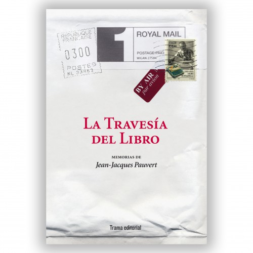 TM11_Travesia_libro
