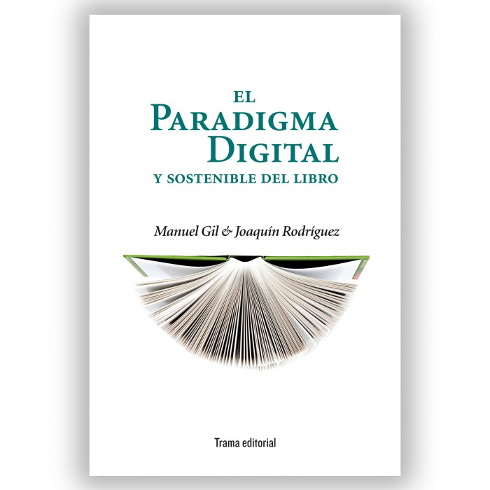 TM12_Paradigma_digital