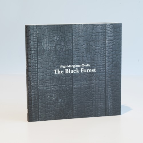 Black_forest_