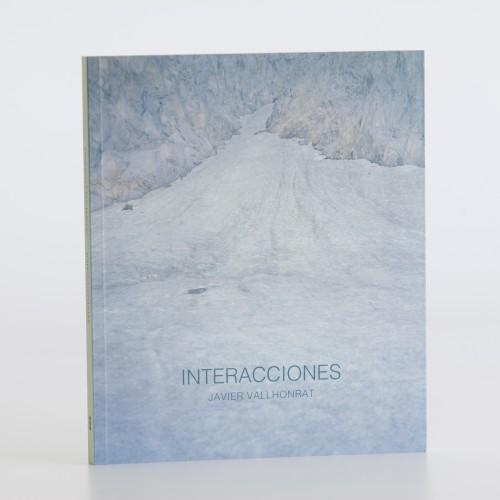 Interacciones_02