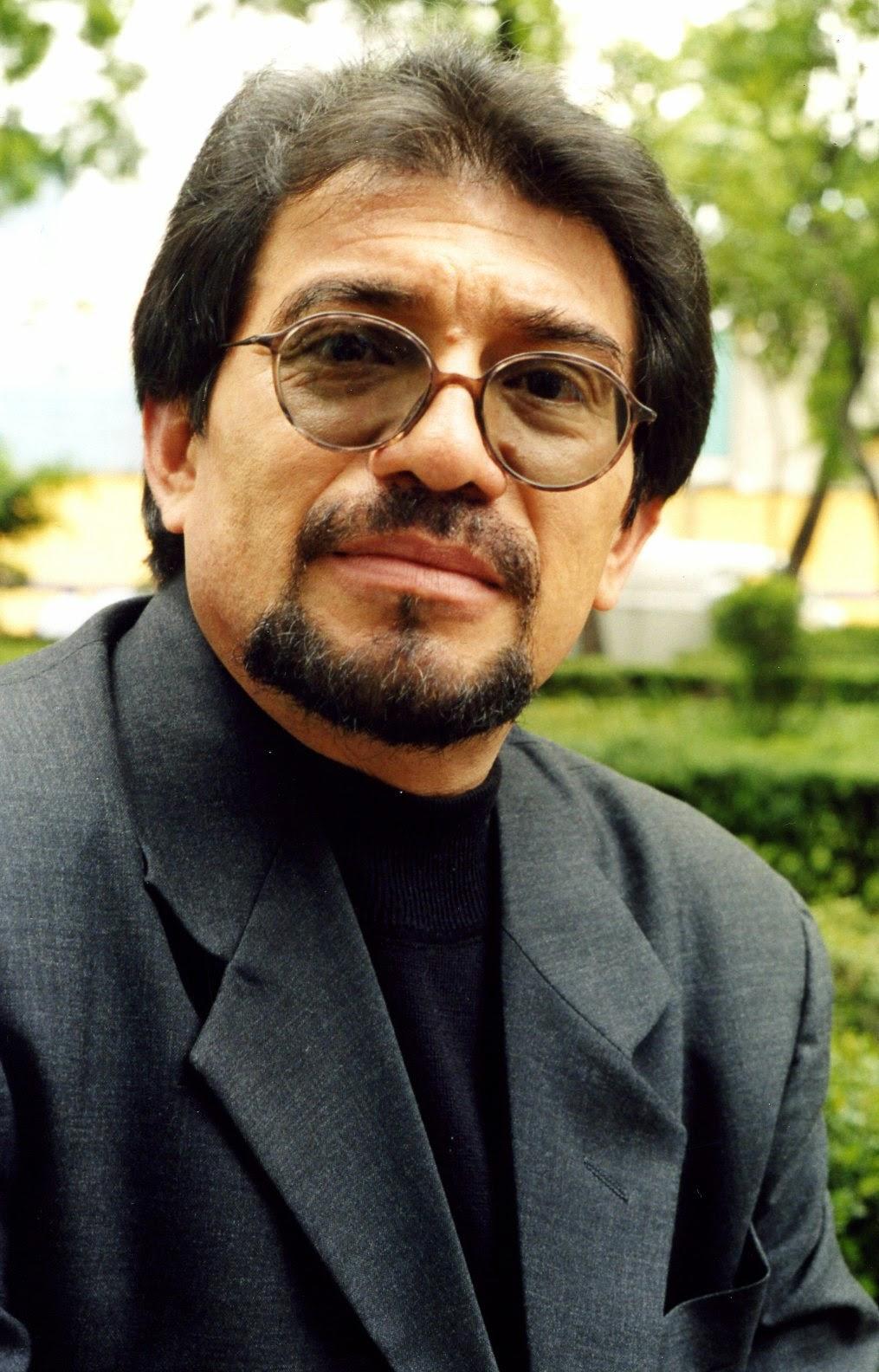La circunstancia del yo-lector. Juan Domingo Argüelles. Un estado de ánimo