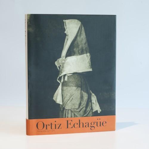 Ortiz_Echague