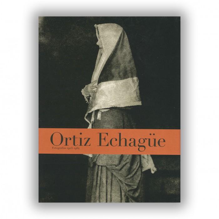 Ortiz_Echague_01