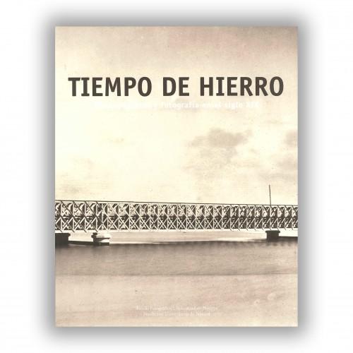Tiempo_de_hierro_01