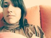 Crisis de pareja entre autor y traductor… bienvenida, Señora Fidelidad. Victoria Martín