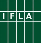 IFLA. Borrador Plan Estratégico 2016-2021