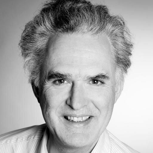 Entrevista a Raimund Herder, editor de Herder Editorial. Por Pablo Delgado
