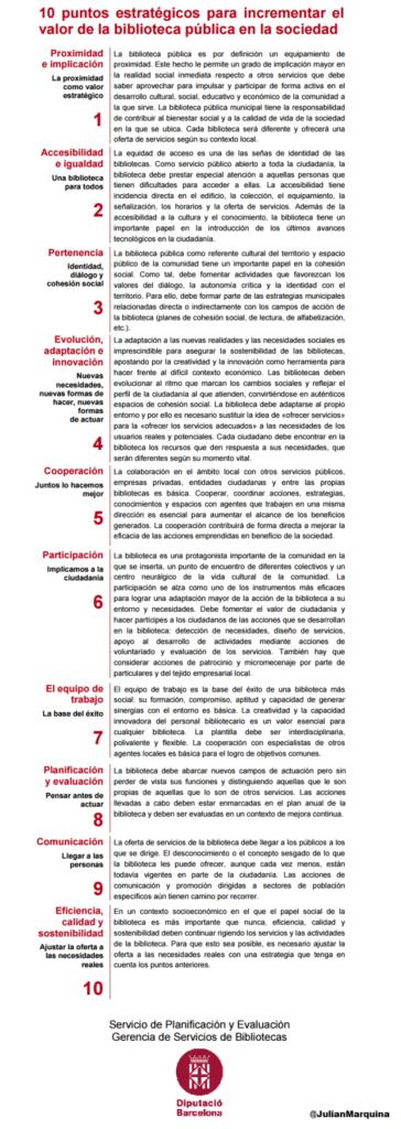 puntos-estratégicos-valor-bibliotecas-públicas