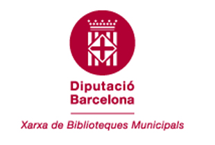 El valor de las bibliotecas públicas en la sociedad: el caso de la Red de Bibliotecas Municipales. Diputació Barcelona