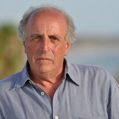Los pliegues de la palabra. Antonio Rodríguez de las Heras en bez diario