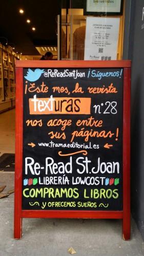 Re-Read_Texturas