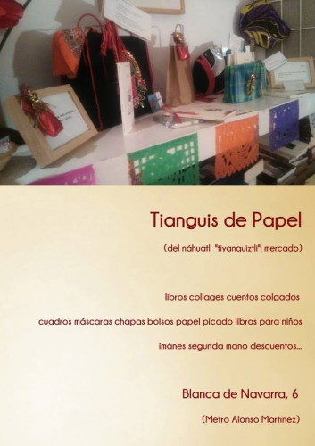 Tianguis_de_papel