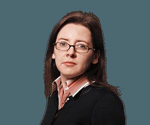 La pérdida de bibliotecas es otra manera infalible de afianzar la desigualdad. Mary O'Hara